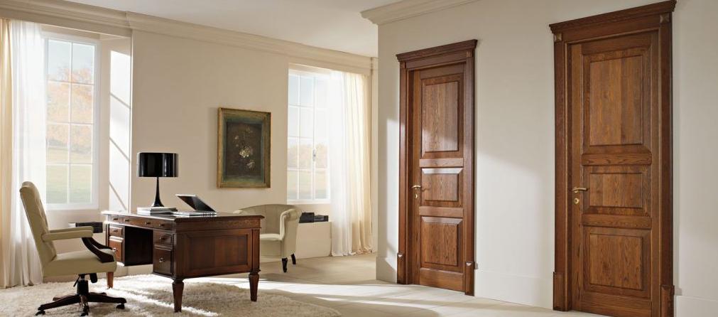 двери мебель